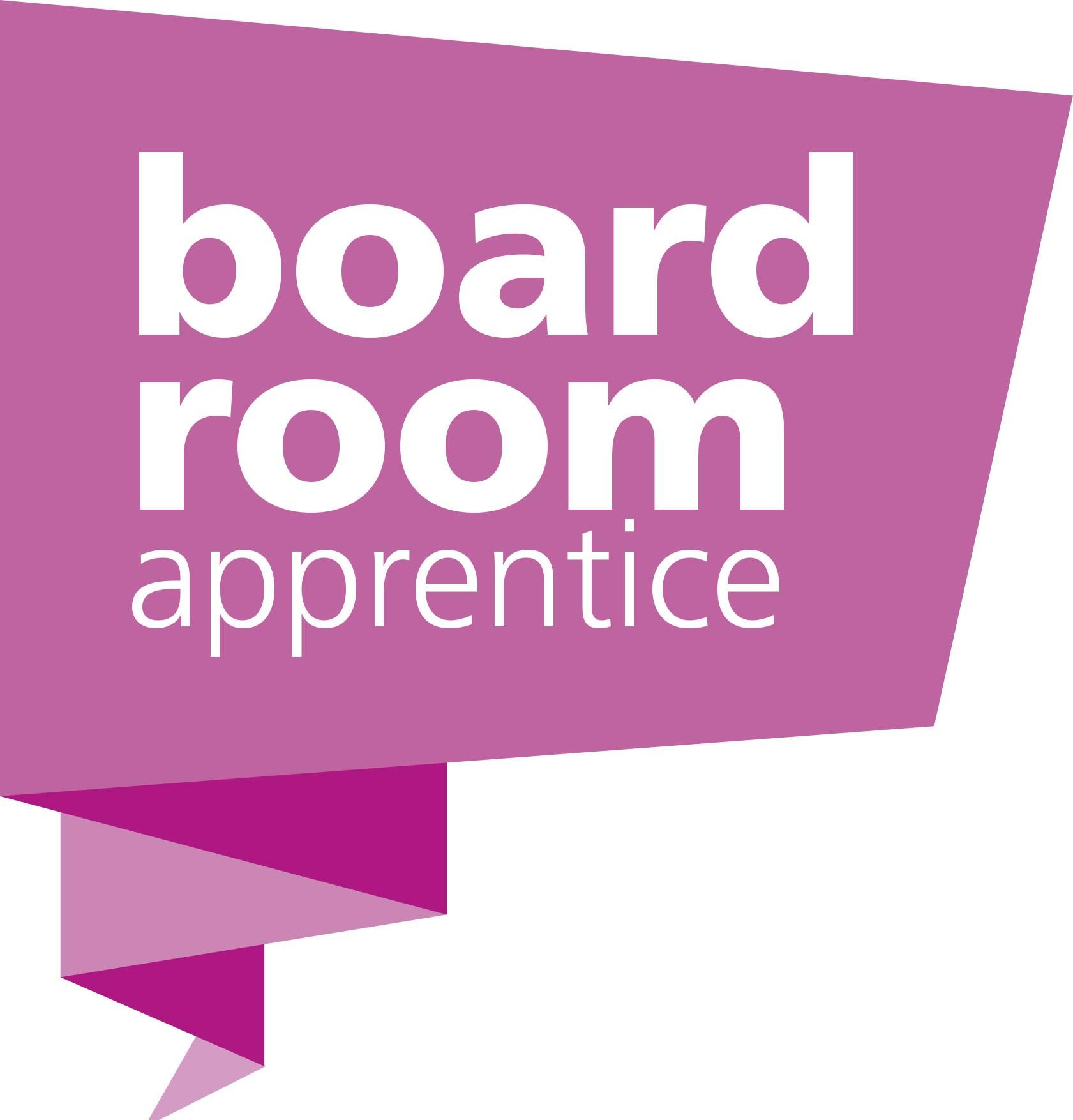 Boardroom Apprentice